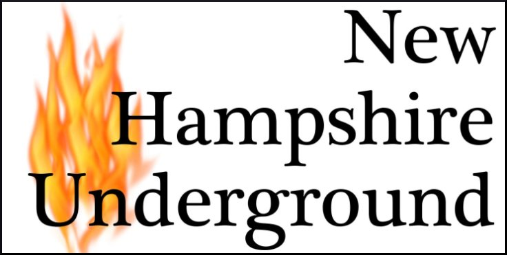 New Hampshire Underground Wiki